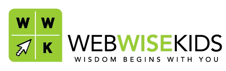 Web Wise Kids Inc
